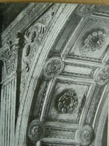 Zádor Anna - The Cathedral of Esztergom [antikvár]