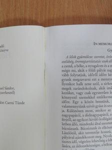 Csegezi Tamásné - A Madách Imre városi könyvtár évkönyve 2009 [antikvár]
