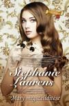 Stephanie Laurens - Mary megszelídítése (Cynster testvérek 2.) [eKönyv: epub, mobi]