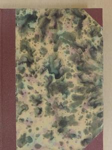 George Sand - Mauprat I-II. [antikvár]