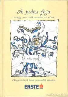 Farkas Gabriella - A tudás fája [antikvár]