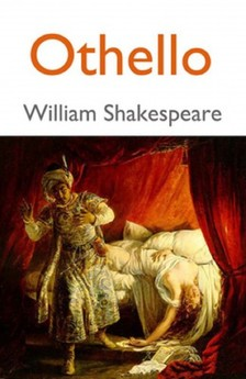William Shakespeare - Othello [eKönyv: epub, mobi]