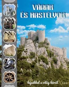 TKK - Várak és kastélyok