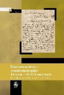 Szakál Anna (sajtó alá rend., bev., jegyz.) - Önfejű unitárius lelkész - innovatív néprajzi gyűjtő. Ürmösi Sándor (1815-1872) írásos hagyatéka