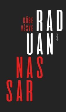 Raduan Nassar - Kőbe vésve [eKönyv: epub, mobi]