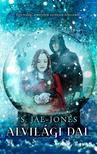 S. Jae-Jones - Alvilági dal [nyári akció]