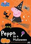 Peppa malac - Peppa és a Halloween