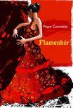 Pepe Canalejo - Flamenkór