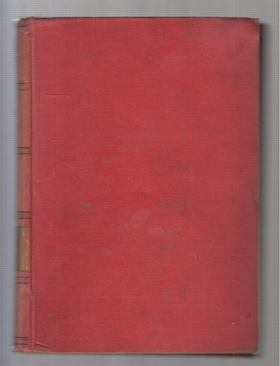 Mártonfy Márton - Iparosok Olvasótára - Hatodik kötet, tíz füzet [antikvár]