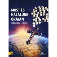 MOST ÉS HALÁLUNK ÓRÁJÁN - DVD