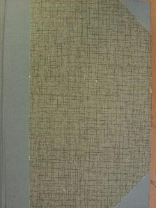 Blair R. Holmes - Demográfia 1978/1-4. [antikvár]