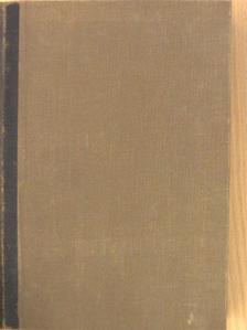 Dr. Bród Miksa - Az egészség enciklopédiája [antikvár]