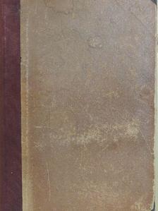 Csathó Kálmán - 16 színmű a Szinházi Élet című folyóiratból [antikvár]