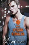 Jay Crownover - Az utcák királya (Welcome to the Point 2.)  [eKönyv: epub, mobi]
