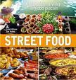 Carol Wilson és Sue Quinn - STREET FOOD