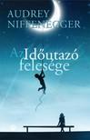 Audrey Niffenegger - Az időutazó felesége [eKönyv: epub, mobi]