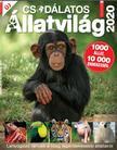 Iván Katalin - szerk. - Füles Bookazine - Csodálatos Állatvilág 2020