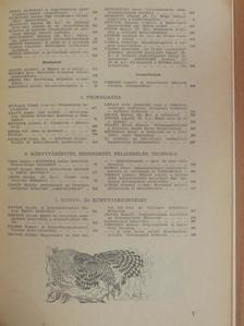 Arató Antal - Könyvtáros 1978. január [antikvár]