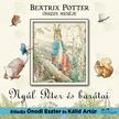 Beatrix Potter - Nyúl Péter és barátai [eHangoskönyv]