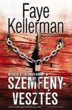 Faye Kellerman - Szemfényvesztés [eKönyv: epub, mobi]