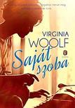 Virginia Woolf - Saját szoba