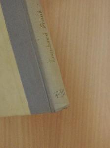 Leonhard Frank - Német novella [antikvár]