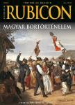 RUBICON - 2018/2 KÜLÖNSZÁM - MAGYAR BORTÖRTÉNELEM