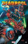 író: Victor Gischler rajz: Rob Liefeld és mások - Deadpool-alakulat