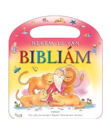 Anno Domini - Nekem is van Bibliám