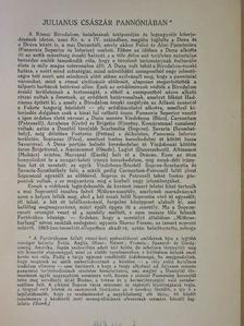 Bárdosi Németh János - Sorsunk 1944. augusztus [antikvár]