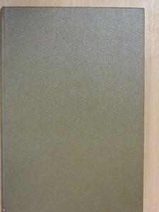 Györffy György - Történelmi Szemle 1971/1-4. [antikvár]