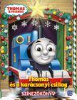 Thomas és a karácsonyi csillag