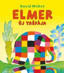 David McKeegan - Elmer új tréfája