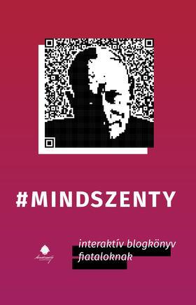 Kovács Attila Zoltán - Kovács Gergely - #mindszenty