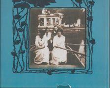 Sas Péter - Mesélő képeslapok - Kolozsvár 1867-1919 [antikvár]
