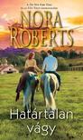 Nora Roberts - Határtalan vágy