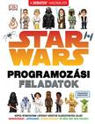 NINCS SZERZŐ - Star Wars - Programozási feladatok