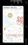 Kerber Balázs - Conquest [eKönyv: epub, mobi]