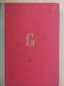 Maxim Gorkij - Az én egyetemeim [antikvár]