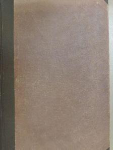 Alice Duer-Miller - 12 színmű a Szinházi Élet című folyóiratból [antikvár]