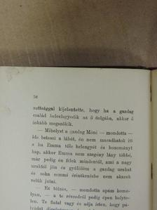 """Bernard Shaw - """"18 kötet háború előtt megjelent szépirodalmi mű egységes díszkötésben a Franklin-Társulat kiadásában (nem teljes sorozat)"""" [antikvár]"""