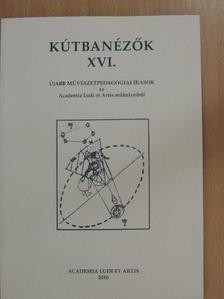 Bibó István - Kútbanézők XVI. [antikvár]