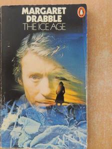 Margaret Drabble - The Ice Age [antikvár]