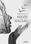 Brigitta Pokk - Ködös igazság [eKönyv: epub, mobi]