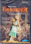 RICHARD STRAUSS - FEUERSNOT DVD