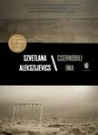 Szvetlana Alekszijevics - Csernobili ima [eKönyv: epub, mobi]<!--<span style='font-size:10px;'> (topPurch)</span>-->