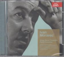 GRIEG RAVEL PROKOFIEV - PIANO CONCERTOS CD