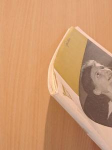 Báthory Zoltánné - Úttörővezető 1964. augusztus-szeptember [antikvár]