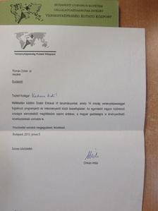 Chikán Attila - Nemzeti versenyképességi intézmények és programok (dedikált példány) [antikvár]