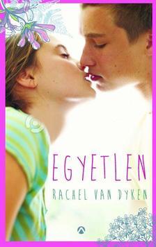 Rachel Van Dyken - Egyetlen [nyári akció]